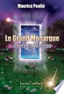 Le Grand Monarque    l     re du Verseau