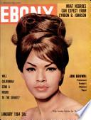 Jan 1964