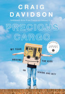 download ebook precious cargo pdf epub
