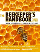 The Beekeeper s Handbook