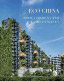 Eco China