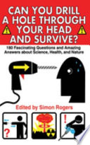 Can You Drill a Hole Through Your Head and Survive