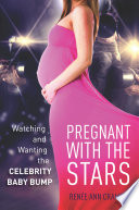 Pregnant with the Stars