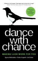 Ebook Dance with Chance Epub Spyros G. Makridakis,Robin M. Hogarth,Anil Gaba Apps Read Mobile