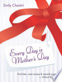 download ebook every day is mother's day pdf epub