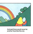 Little Bible Story Books  Noah and the ark