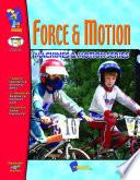 Force   Motion Gr  1 3