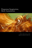 Dangerous Imagination  Silent Assimilation