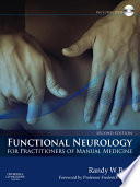 Functional Neurology for Practitioners of Manual Medicine E Book