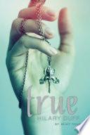 download ebook true pdf epub