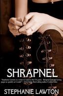 Shrapnel book