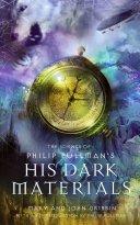 The Science of Philip Pullman's His Dark Materials Book