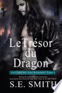 Le Trésor du Dragon