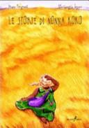 Le storie di nonna Koko