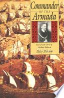 Commander of the Armada