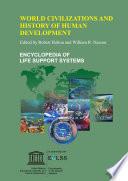 World Civilizations And History Of Human Development