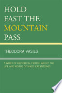 Hold Fast the Mountain Pass