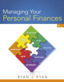 download ebook managing your personal finances pdf epub