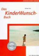 Das KinderWunsch-Buch