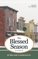 The Blessed Season