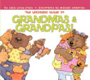 The Ultimate Guide to Grandmas   Grandpas
