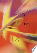 Die Anthologie zum dreißigsten Geburtstag der Deutschen Haiku-Gesellschaft