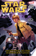 Star Wars Vol  2