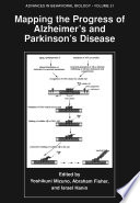 Mapping the Progress of Alzheimer   s and Parkinson   s Disease