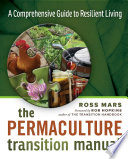 The Permaculture Transition Manual Book PDF