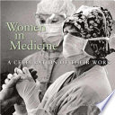 Women in Medicine Traces Women S Role In Medicine From Ancient Egypt