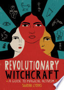 Revolutionary Witchcraft Book PDF