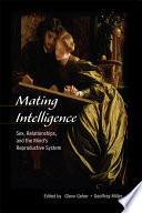 Mating Intelligence