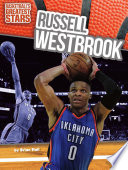 Russell Westbrook : about his life and going deep...