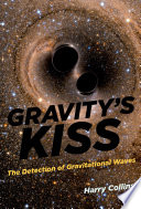 Gravity s Kiss