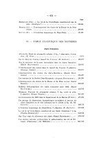 Journal of Alpine research