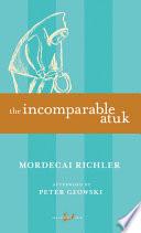Book The Incomparable Atuk