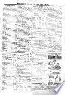Coal and Coal Trade Journal