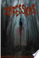 Confessions  Journal Of A Serial Killer