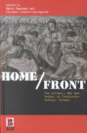 download ebook home/front pdf epub
