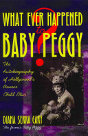 Whatever Happened to Baby Peggy