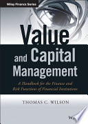 The Value Management Handbook