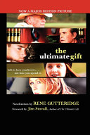 The Ultimate Gift Book