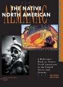 The Native North American Almanac Book PDF
