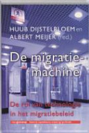 De migratiemachine