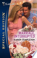 Marriage  Interrupted