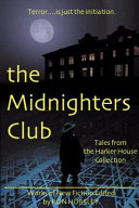The Midnighters Club