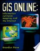 GIS Online