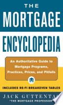 The Mortgage Encyclopedia