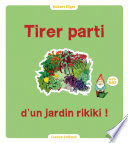 illustration Tirer parti d'un jardin rikiki !