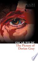 The Picture of Dorian Gray  Collins Classics